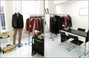 showroom_new_2